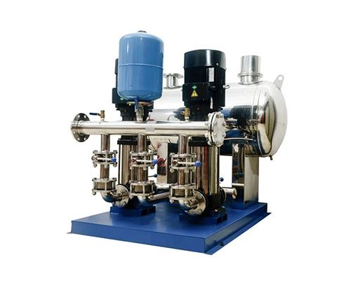 液压隔膜泵