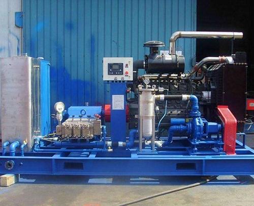 优质高压泵